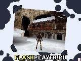 Игра Угадай игру! - играть бесплатно онлайн