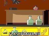 Игра Комната волшебника - играть бесплатно онлайн