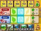 Игра Д-эволюция - играть бесплатно онлайн