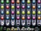 Игра Дедукция - играть бесплатно онлайн