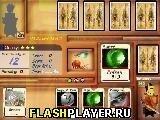 Игра Магические войны на выживание - играть бесплатно онлайн