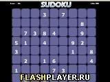 Игра Судоку 365 - играть бесплатно онлайн