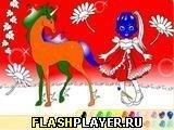 Игра Раскраска - играть бесплатно онлайн