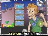 Игра Грабитель могил - играть бесплатно онлайн