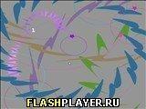Игра Дуга - играть бесплатно онлайн
