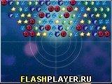 Игра Звёздный охотник - играть бесплатно онлайн