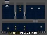 Игра Таймбот - играть бесплатно онлайн