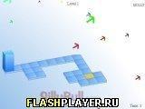 Игра Блок - играть бесплатно онлайн