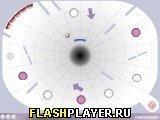 Игра Пинбол наизнанку - играть бесплатно онлайн
