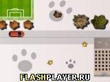 Игра Час пик - играть бесплатно онлайн