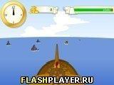 Игра Штурман - играть бесплатно онлайн
