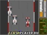 Игра Формула веселья - играть бесплатно онлайн