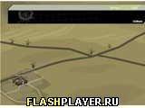 Игра Огненное море - играть бесплатно онлайн