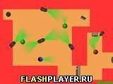 Игра Операция Овердом - играть бесплатно онлайн