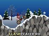 Игра Жажда приключений - играть бесплатно онлайн