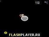 Игра Зажатый - играть бесплатно онлайн