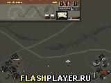 Игра Огненное море 2 - играть бесплатно онлайн
