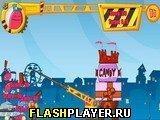 Игра Демомэн - играть бесплатно онлайн