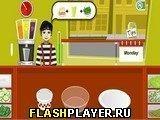 Игра Удвойте заказ - играть бесплатно онлайн