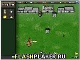 Игра Флэш империи - играть бесплатно онлайн