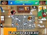 Игра Дрейк и Джош - играть бесплатно онлайн