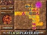 Игра Алхимия - играть бесплатно онлайн