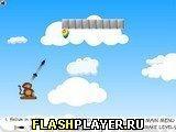Игра Ещё больше воздушных шариков - играть бесплатно онлайн