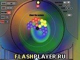 Игра Круг - играть бесплатно онлайн