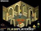 Игра Могила фараона - играть бесплатно онлайн