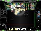 Игра Взрывающиеся ящики 2 - играть бесплатно онлайн