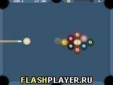 Игра 9 шаров - играть бесплатно онлайн