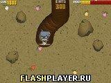 Игра Заземлённый - играть бесплатно онлайн