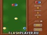 Игра Кристаллоид - играть бесплатно онлайн