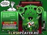 Игра 7UP пинбол - играть бесплатно онлайн