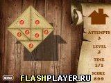 Игра Собери рисунок - играть бесплатно онлайн