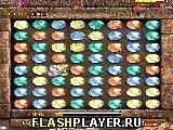 Игра Сундук с драгоценностями - играть бесплатно онлайн