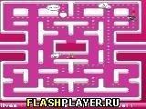 Игра Кража пирога - играть бесплатно онлайн