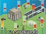 Игра Эль Компло - играть бесплатно онлайн