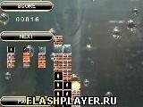 Игра Реакция - играть бесплатно онлайн