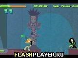 Игра Прыжок во времени. Эпизод 1 - играть бесплатно онлайн