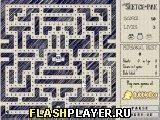 Игра Рискованные скетчи - играть бесплатно онлайн