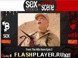 Игра Секс или убийство? - играть бесплатно онлайн