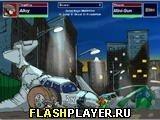 Игра Сплав - играть бесплатно онлайн