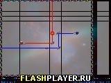 Игра Призма - играть бесплатно онлайн