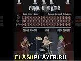 Игра Панкоматика - играть бесплатно онлайн