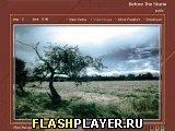 Игра До шторма - играть бесплатно онлайн