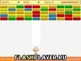 Игра Снос - играть бесплатно онлайн