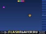 Игра Злое лицо 2 - играть бесплатно онлайн