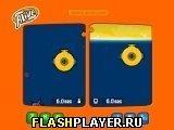 Игра Погружение - играть бесплатно онлайн