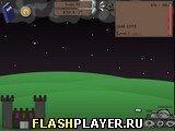 Игра Демоническая защита 4 - играть бесплатно онлайн